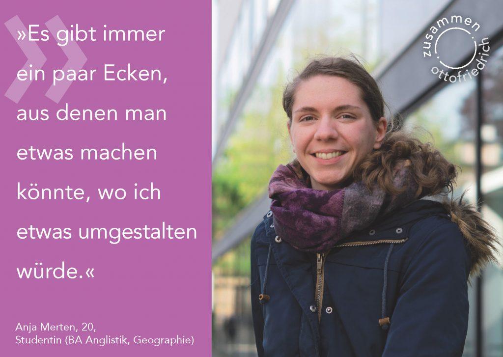 Anja Merten - zusammen: ottofriedrich