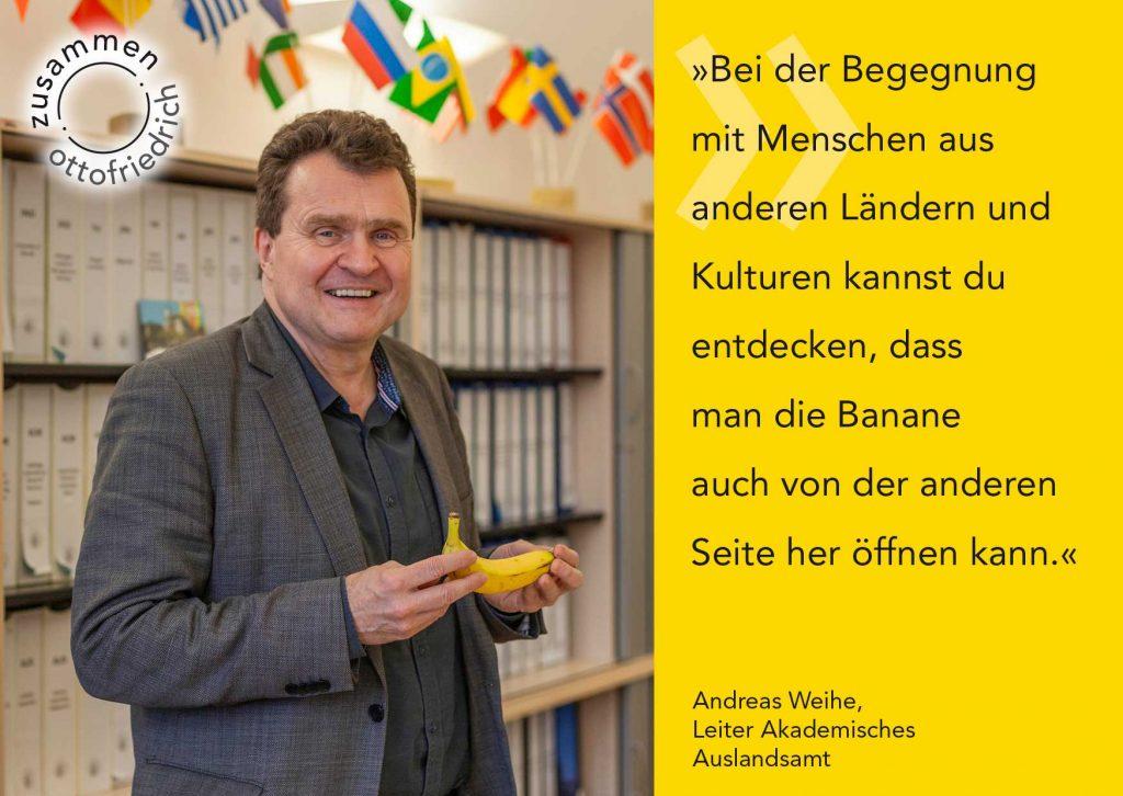 Andreas Weihe - zusammen: ottofriedrich